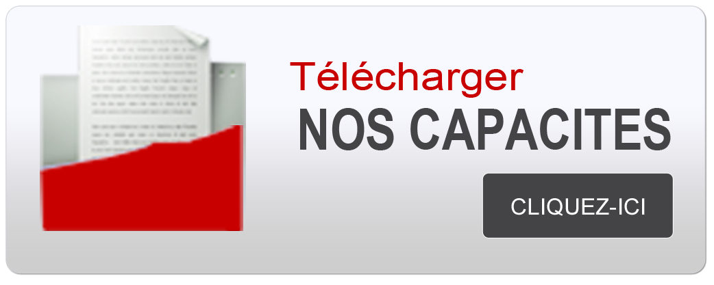 telecharger-capacites2
